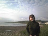 Марина Кузнецова, 5 января 1990, Холмск, id179773678
