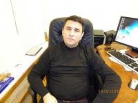 Камалис Гусейнов, 7 мая 1994, Уссурийск, id183329820