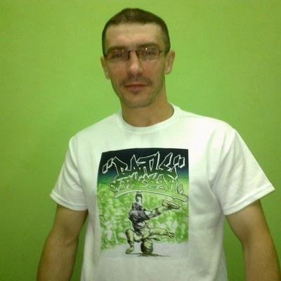 Владимир Бахчсарайский, 4 октября , Челябинск, id226118157