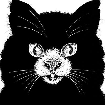 Иллюзия Обмана, 1 июля , Калуга, id226917425