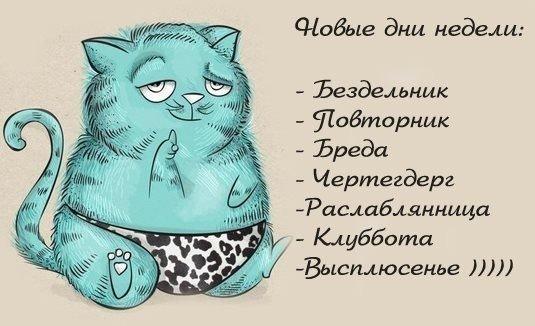 http://cs301505.vk.me/v301505684/75de/365vVLXGMS0.jpg