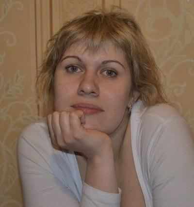 Наталья Воронцова, 7 апреля , Москва, id111223773