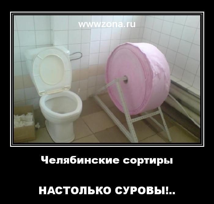 Ouv44YLReMw.jpg