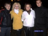 Ivanna Semeniyc, 23 мая , Макеевка, id155717052