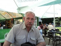 Владимир Маслов, 5 мая 1990, Москва, id175319499