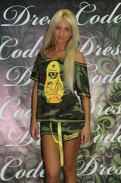 ОДЕЖДА ОТ БЛОНДИНКИ!!!Модные юбки,платья!!! QoX2h-LP3ks
