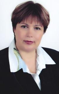 Татьяна Олейник, 4 июля 1992, Херсон, id150417409