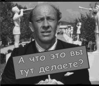 Василий Анатольев, 15 марта 1999, Санкт-Петербург, id152719210
