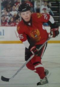 Кирилл Смирнов, 26 октября 1997, Приволжск, id157263237
