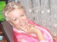 Татьяна-Дворникова Коляскина, 22 марта , Николаевск, id159730753