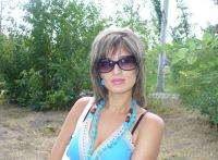 Алиса Князева, 5 апреля 1984, Ростов-на-Дону, id64108672