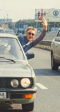 Артёмка Бурляев, 16 марта 1989, Хунзах, id8244387