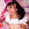 Молоденькие тайские девушки CreamPieThais