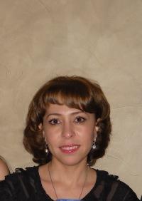Елена Зарипова, 6 сентября 1980, Набережные Челны, id75329597