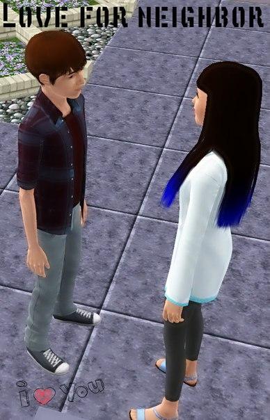 Описание показать. Crack генератор ключей для Sims 3 скачать.