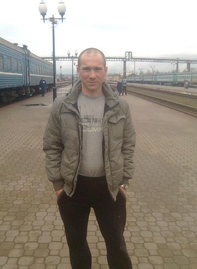 Александр Сабатович, 4 апреля 1996, Хмельницкий, id148876691
