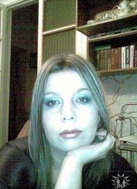 Анна Радченко