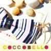 Cocco bello bow ties - Галстуки-бабочки