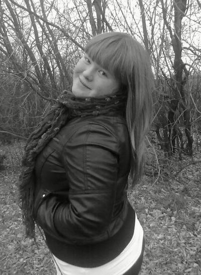 Сашка Осинская, 29 марта , Черкесск, id153468300