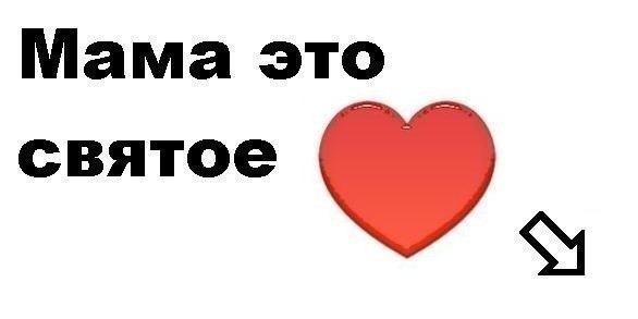 Людмила Никулина   ВКонтакте