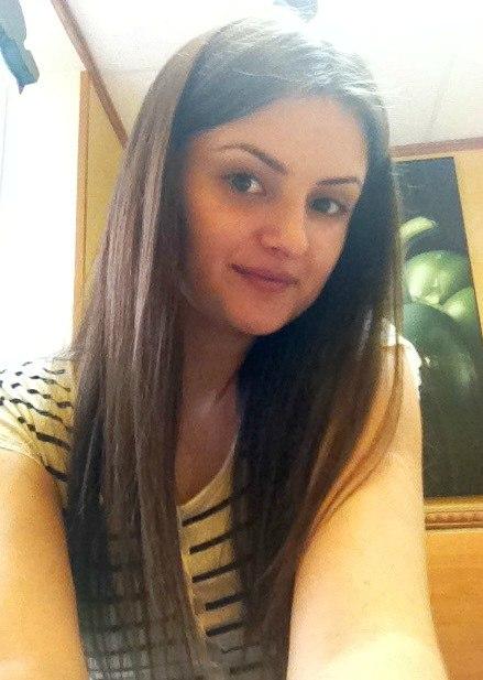 Мариам Балаева |