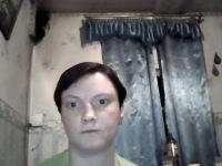 Мария Овцина, 23 декабря 1998, Минск, id156500368