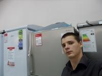 Алексей Иванов, 17 ноября 1997, Икряное, id161464459