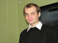 Lexx Ivanchenko