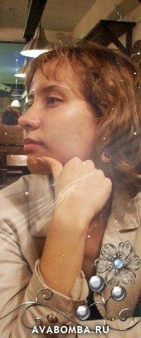 Polina Viktorovna, 21 апреля , Саратов, id25365154