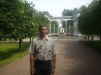 Владимир Иванко, 7 февраля , id53340524