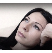 Натали Доляновская, 8 сентября , Новороссийск, id160093044