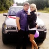 Alexander Lobov