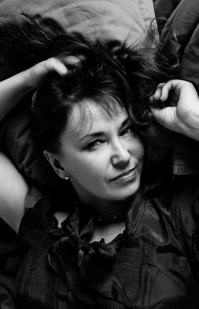 Наталья Бартенева, 2 сентября 1991, Санкт-Петербург, id155547382