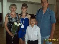 Алексей Ткачук, Киев, id151266033