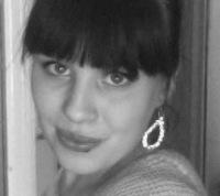 Виктория Владимировна, 3 мая 1993, Златоуст, id152864237