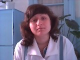 Ольга Окладникова, Южноукраинск, id176139812
