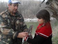 Олег Аитов, 17 декабря , Луганск, id177662200