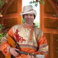Xamzali Turdiaxunov, 22 января , Санкт-Петербург, id183170550