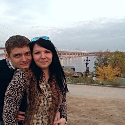 Павел Горбунов, 19 декабря , Белгород, id13482135