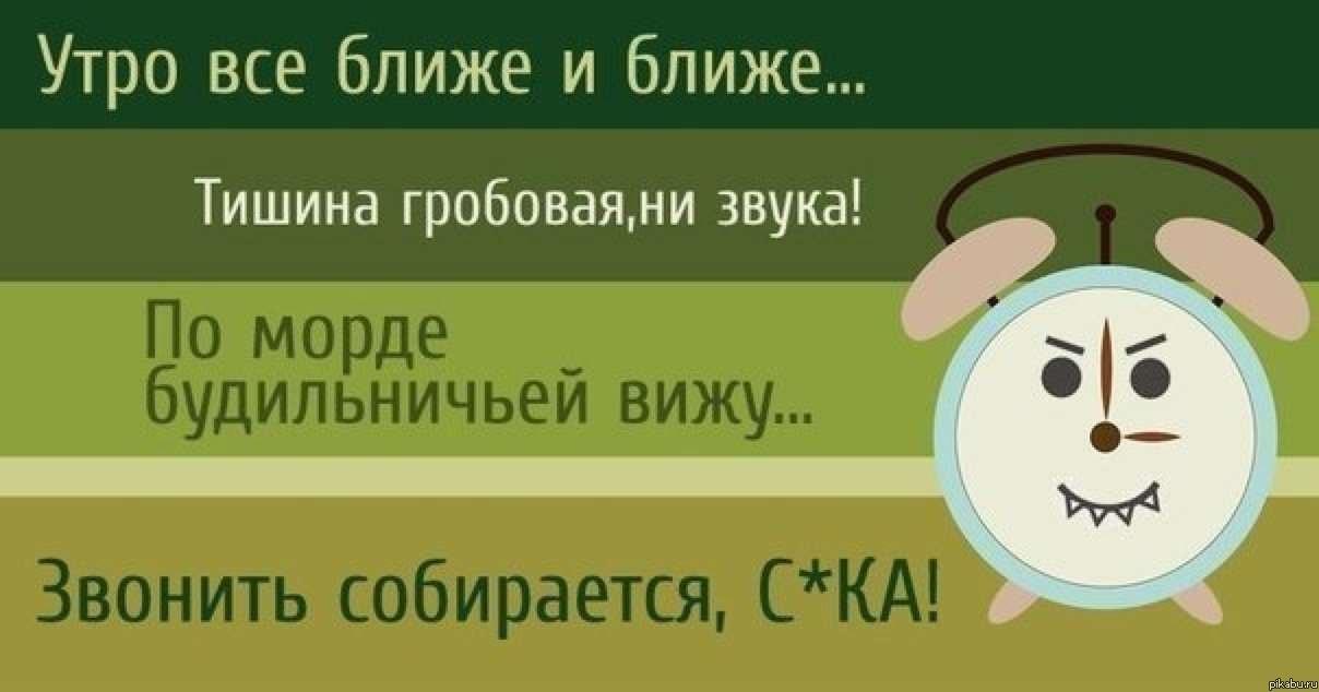 http://cs301511.userapi.com/v301511189/3743/WbXkdRxY1Tc.jpg