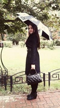 Мария Леонтьева, 20 мая , Дмитров, id140782199