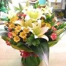 цветы в воронеж воронежская доставка цветов интернет салон