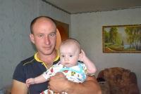 Иван Масычев, 28 августа 1986, id156580648