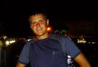 Виталя Солкин, 5 мая , Санкт-Петербург, id179041628