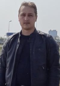 Роман Лопарев, 22 января 1979, Новосибирск, id25373981