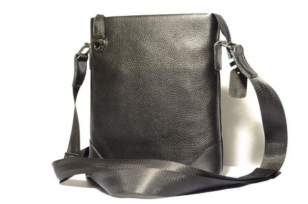 Интернет магазин модных женских сумочек, ремней , аксессуаров www. mari-g. ru Предлагает Вашему.