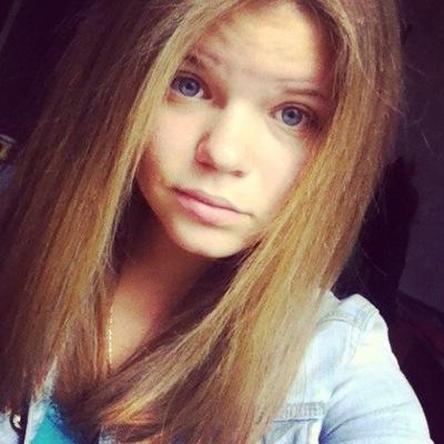 Дарья Туганова, 6 августа , Москва, id9397229