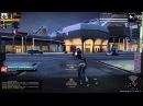 APB Reloaded Agrotech ACES and Colby 45 AP random kills