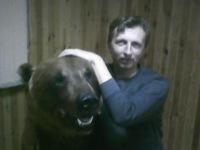 Андрей Николаев, 18 марта , Псков, id52946868
