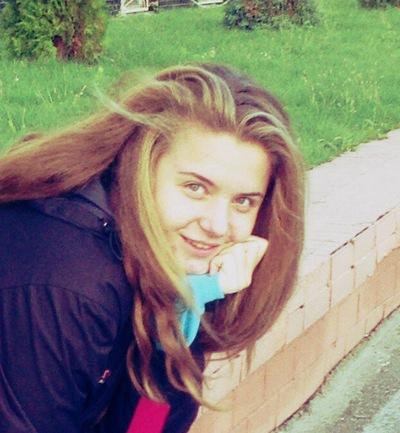 Tanya Mikhnevich, 11 мая , Гродно, id209070283
